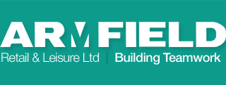 Armfield Retail & Leisure Ltd